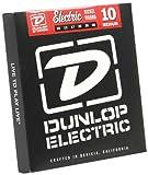 Jim Dunlop DPS18-SNGLE Corde Seule pour Guitare électrique .018
