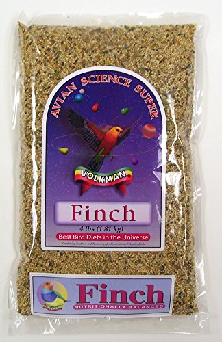 volkman-seed-avian-science-super-finch-nutritionally-balanced-diet-food-4lbs