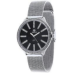 Reloj Marea para Mujer B21148/2