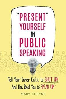 book Citizen Engineer:
