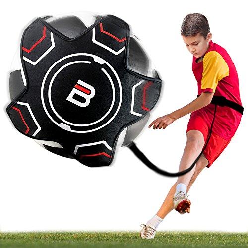 entraineur-de-football-bezr-assistant-dentrainement-football-solo-ceinture-ajustable-dassistance-aux