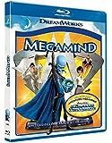 Megamind [Blu-ray]