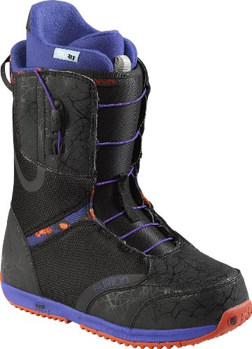 burton-day-spa-womens-boots-black-hawaii-dark-o-size80