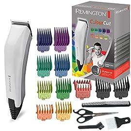 Remington HC5035 Colour Cut Tagliacapelli
