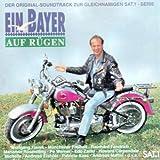 A Bayer auf Rügen (incl. Instr., 1993)