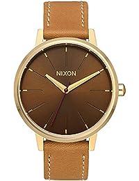 Nixon Damen-Armbanduhr A108-2804-00