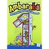 Ambaraba: Libro Studente + CD-Audio (2) 1
