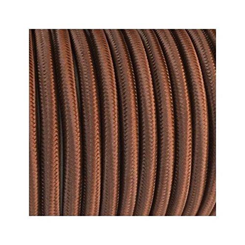 cable-electrico-trenzado-color-marron-tela-diseno-retro-precio-x-metro