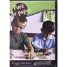 Pure de Papas (Mashed Potatoes): Reunir Datos y Hacer Un Informe (Collecting and Reporting Data)
