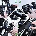 Cestino-Anteriore-Per-Bicicletta-Pieghevole-Cestino-Rimovibile-Per-Manubrio-Della-Bici-Cestino-Di-Stoccaggio-Con-Impugnatura-In-Alluminio-A-Sgancio-Rapido-Facile-Da-Installare-Trasportatore-Animali