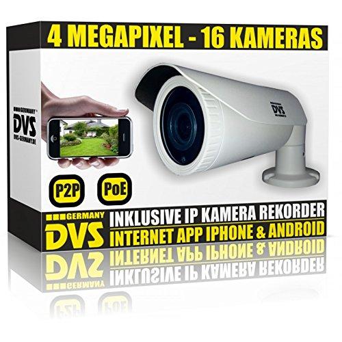 Dvs-Alemania--16-canales-IP-VHS-Incluye-16-x-IP-PoE-de-4-megapxeles-vigilancia-para-terreno-supervisin--dvdh-de-ipc16set77--8000-GB-Disco-Duro