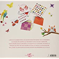 I-ricordi-dei-primi-3-anni-Giostrine-di-origami-Versione-bambina-Con-gadget