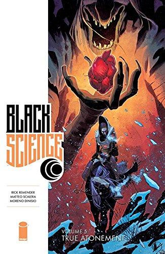 black-science-volume-5-true-atonement