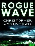 Rogue Wave (Sam...