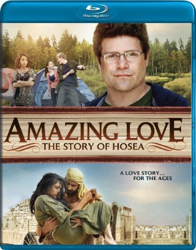 amazing-love-the-story-of-hosea-blu-ray-by-bridgestone-multimedia-group-by-kevin-downes