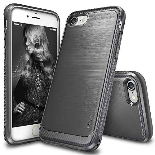 iphone-7-plus-case-ringke-onyx-resilient-strength-flexible-durability-durable-anti-slip-tpu-defensiv