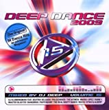 Deep Dance Vol.15