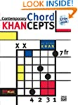 Contemporary Chord Khancepts (Jazz Ma...