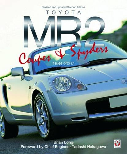toyota-mr2-coupe-spyders-revised-updated-second-edition
