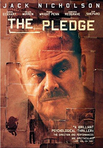 the-pledge-movie-poster-70-x-45-cm