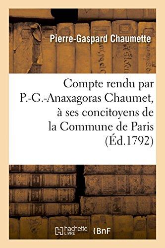 compte-rendu-par-p-g-anaxagoras-chaumet-a-ses-concitoyens-de-la-commune-de-paris
