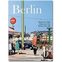 Berlín. Retrato De Una Ciudad (Icons)
