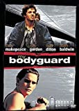 "Afficher ""My Bodyguard"""