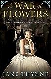A War of Flowers (Clara Vine Book 3)