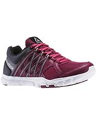 Reebok Damen Yourflex Trainette Sneaker