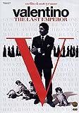 Valentino - The last emperor - Medusa Video - amazon.it