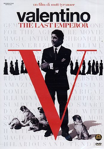 valentino-the-last-emperor-import-anglais