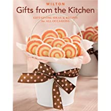 Wilton Gifts from the Kitchen