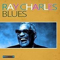 Ray Charles Blues