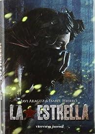La estrella par  Javier Araguz Castrodeza