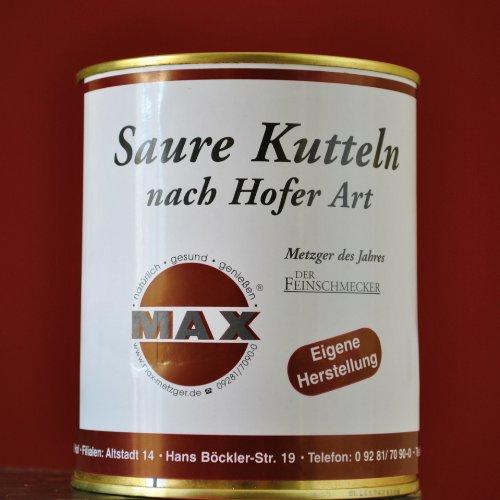max-metzger-saure-kutteln-nach-hofer-art-800g-dose