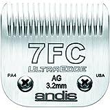 Andis Ultraedge 7FC Blade