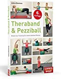 Theraband & Pezziball (Amazon.de)