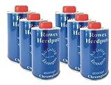 Rowex - Herdputz 2250 ml (6 x 375 ml Flasche)