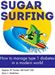 Sugar Surfing: How to manage type 1 d...