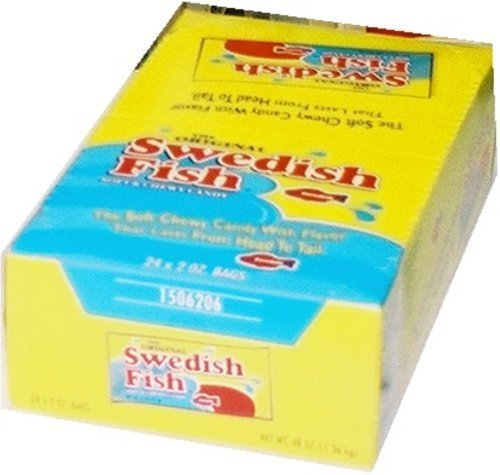 swedish-fish-red-24ct-by-candy-crate