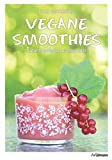 Vegane Smoothies (Amazon.de)