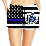 Funny Breathable Swim Trunks Beach Board Shorts Swimwear For Women Lady ,customized Design Makes You Unique.Quick-drying Soft And Light Single-layer Fabric, Leisure And Lifestyle More Suitable For Summer.Suitable For Summer Beachwear, In & Out We...