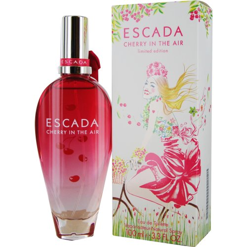 escada-cherry-in-the-air-femme-femme-eau-de-toilette-vaporisateur-spray-100-ml-1er-pack-1-x-100-ml