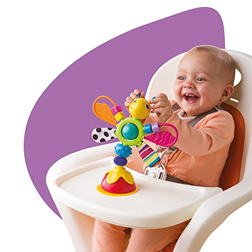 Image of LAMAZE Freddie the Firefly Table Top Toy