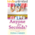 Anyone For Seconds? (Anyone? Book 1)