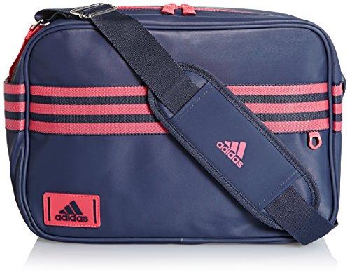 adidas-enamel-s-ab1762-unisex-s-black-pink