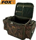 Fox Camolite Barrow Bag Angeltasche, Tasche zum Karpfenangeln, Karpfentasche für Fox Trolly
