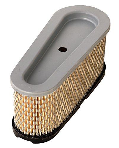 luftfilter-passend-fur-briggs-stratton-motor-modell-286700-ovalluftfilter