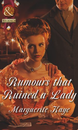 rumours-that-ruined-a-lady-the-armstrong-sisters-book-5-mills-boon-historical