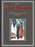 Image de Prinz Eisenherz, Bd. 9: Jahrgang 1953 /1954